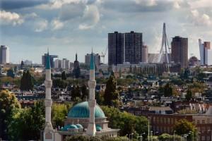 Islam in Nederland - wat is er veranderd?