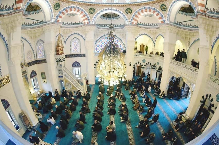 Islam-en-moskee-in-Nederland